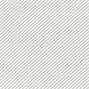 Immagine per la categoria Fibra di vetro