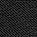 Immagine per la categoria Fibra di carbonio