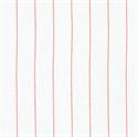 Immagine per la categoria Tessuti peelply