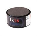 Immagine di cera distaccante FR16 alte temperature - 426 gr