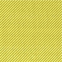Immagine di tessuto kevlar 170 g/m² 2/2 twill h 1200 - 10 mq
