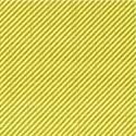 Immagine di tessuto kevlar 170 g/m² 2/2 twill h 1200 - 2 mq