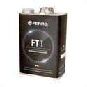 Immagine di distaccante filmogeno FT1 lucido - 1 gal (3,78 lt)