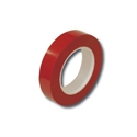 Immagine di nastro adesivo Flash-Tape ® 200 °C da 25 mm 66 ml