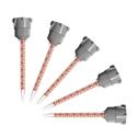 Immagine di ugello miscelatore statico Helix™ E16 10:1 per 50 ml - 10 pz