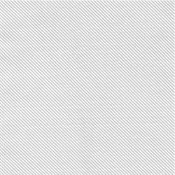 Immagine di tessuto vetro E 200 g/m² twill 2/2 h 1200 - 2 mq