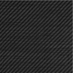 Immagine di tessuto carbonio 200 g/m² 3k 2/2 twill h 1250 - 1 mq