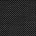 Immagine di tessuto carbonio 200 g/m² 3k 2/2 twill h 1250 - 10 mq