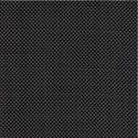 Immagine di tessuto carbonio 200 g/m² 3k plain h 1250 - 10 mq