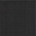 Immagine di tessuto carbonio 200 g/m² 3k plain h 1250 - 2 mq
