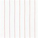 Immagine di tessuto peelply 85 g/m² nylon rigato rosa h 750 - 2 mq
