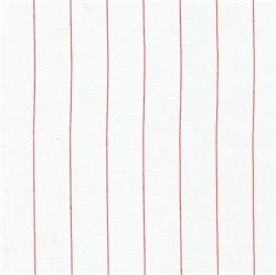 Immagine di tessuto peelply 85 g/m² nylon rigato rosa h 750 - 5 mq