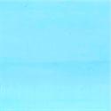 Immagine di film distaccante ELA 20 µ foratura P3 115°C h 1000 - 2 mq