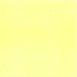 Immagine di film distaccante ET 20 µ foratura P3 130°C h 1200 - 5 mq