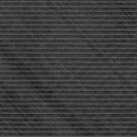 Immagine di biassiale carbonio 400 g/m² +/- 45° h 1270 - 10 mq