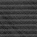 Immagine di biassiale carbonio 400 g/m² +/- 45° h 1270 - 5 mq