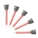 Immagine di ugello miscelatore statico Quadro™ E16 10:1 per 50 ml - 10 pz