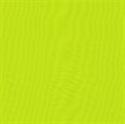 Immagine di tessuto peelply 68 g/m² nylon 66 ® verde h 500 - 10 mq