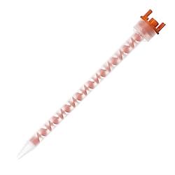 Immagine di ugello miscelatore medio Helix™ E18 10:1 per 490 ml