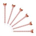 Immagine di ugello miscelatore piccolo Helix™ E18 10:1 per 490 ml - 10 pz