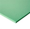Immagine di anima strutturale PVC espanso 75 kg/m³ lastra 10 mm - 1 mq