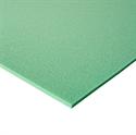 Immagine di anima strutturale PVC espanso 75 kg/m³ lastra 5 mm - 1 mq
