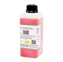 Immagine di distaccante filmogeno PVA alcool polivinilico - 1 lt