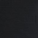 Immagine di anima strutturale Policore ® 180 PP 5 mm h 1200 - 10 mq