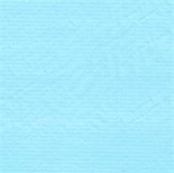 Immagine di film distaccante ELA 20 µ foratura P1 115°C h 1000 - 1 mq
