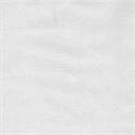Immagine di tessuto vetro E 80 g/m² plain h 1050 - 5 mq