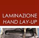 Immagine di LAMINATION KIT - laminazione manuale