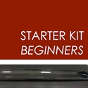 Immagine di STARTER KIT - materiali di base