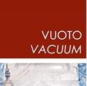 Immagine di VACUUM KIT - laminazione sottovuoto