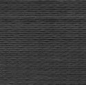 Immagine di unidirezionale carbonio 400 g/m² 12k h 600 - 5 mq