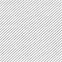 Immagine di tessuto vetro E 390 g/m² 2/2 twill h 1250 - 5 mq