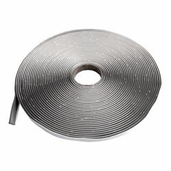 Immagine di sigillante per sacco M-SEAL 10x2 nero 150°C - 20 ml