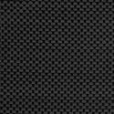 Immagine di tessuto carbonio 400 g/m² 12k plain h 1000 - 1 mq
