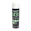 Immagine di adesivo collante spray TensorGrip ® M30 500 ml
