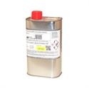 Immagine di fondo turapori Zyvax ® Sealer GP - 0,5 lt