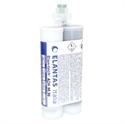 Immagine di adesivo epossidico 1:1 Elantas ® ADH 96.96 black - 400 ml