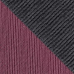 Immagine di tessuto carbonio pre-preg TC2003T125 / M79 ® - 2 mq