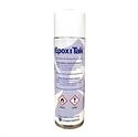 Immagine di adesivo collante spray Epoxi-Tak ® per epossidica 500 ml