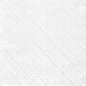 Immagine di biassiale vetro E 300 g/m² +/- 45° h 1270 - 1 mq