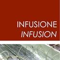Immagine di INFUSION KIT - infusione sottovuoto