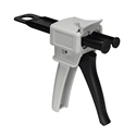 Immagine di pistola manuale Mixpac B-System™ 1:1 - 2:1 per 50 ml