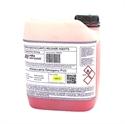 Immagine di distaccante filmogeno PVA alcool polivinilico - 5 lt