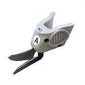 Immagine di lame di ricambio forbici elettriche EC cutter WBT-1 ®