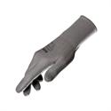 Immagine di guanti poliuretano Mapa ® Ultrane 551 alta resistenza - tg.7