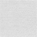 Immagine di tessuto vetro E 290 g/m² 2/2 twill h 1000 - 2 mq