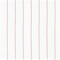 Immagine di tessuto peelply 85 g/m² nylon rigato rosa h 750 - 1 mq